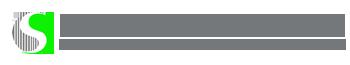杜預國際標準驗證有限公司