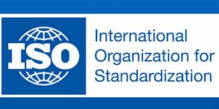 ISO組織名稱